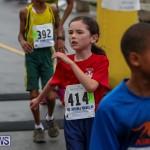 Butterfield & Vallis Race Juniors Bermuda, February 7 2016-73