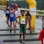Butterfield & Vallis Race Juniors Bermuda, February 7 2016-74