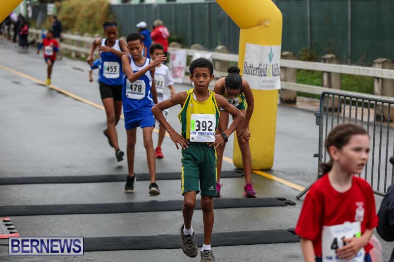 Butterfield-Vallis-Race-Juniors-Bermuda-February-7-2016-74