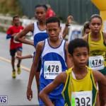 Butterfield & Vallis Race Juniors Bermuda, February 7 2016-75