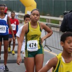 Butterfield & Vallis Race Juniors Bermuda, February 7 2016-76