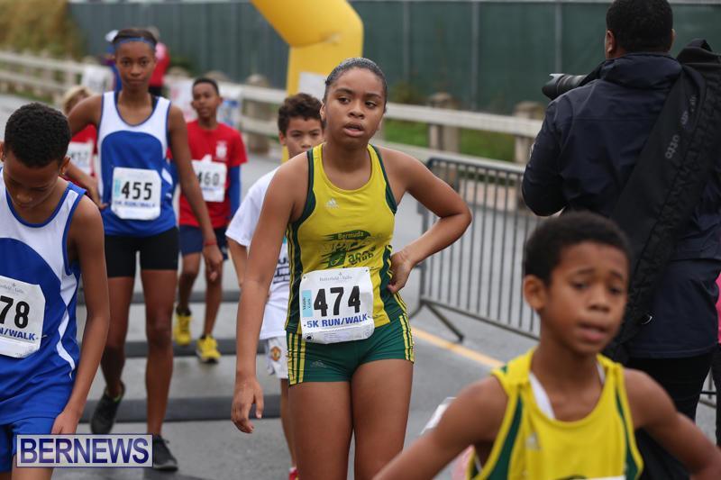 Butterfield-Vallis-Race-Juniors-Bermuda-February-7-2016-76