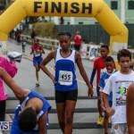 Butterfield & Vallis Race Juniors Bermuda, February 7 2016-77