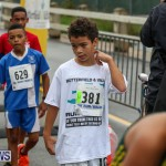 Butterfield & Vallis Race Juniors Bermuda, February 7 2016-78