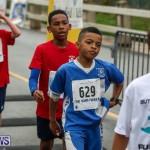 Butterfield & Vallis Race Juniors Bermuda, February 7 2016-79