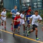Butterfield & Vallis Race Juniors Bermuda, February 7 2016-8
