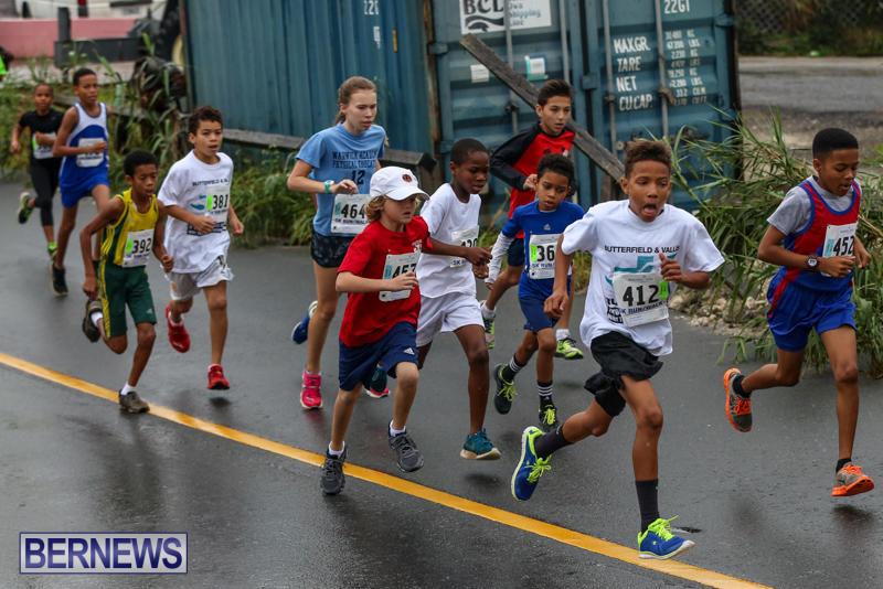 Butterfield-Vallis-Race-Juniors-Bermuda-February-7-2016-8