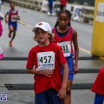 Butterfield & Vallis Race Juniors Bermuda, February 7 2016-80