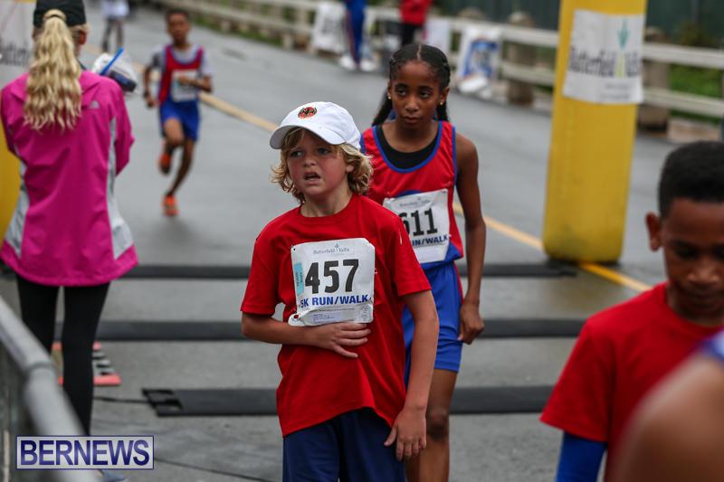 Butterfield-Vallis-Race-Juniors-Bermuda-February-7-2016-80