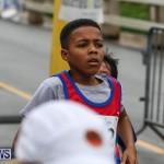 Butterfield & Vallis Race Juniors Bermuda, February 7 2016-82