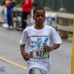 Butterfield & Vallis Race Juniors Bermuda, February 7 2016-85
