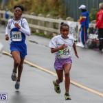Butterfield & Vallis Race Juniors Bermuda, February 7 2016-87