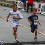 Butterfield & Vallis Race Juniors Bermuda, February 7 2016-89