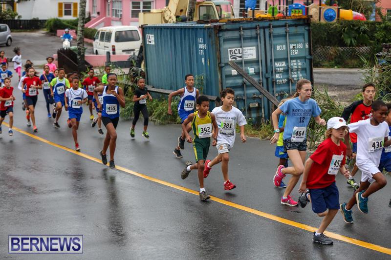 Butterfield-Vallis-Race-Juniors-Bermuda-February-7-2016-9