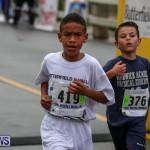 Butterfield & Vallis Race Juniors Bermuda, February 7 2016-90
