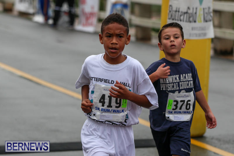 Butterfield-Vallis-Race-Juniors-Bermuda-February-7-2016-90