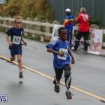 Butterfield & Vallis Race Juniors Bermuda, February 7 2016-91