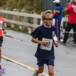 Butterfield & Vallis Race Juniors Bermuda, February 7 2016-92
