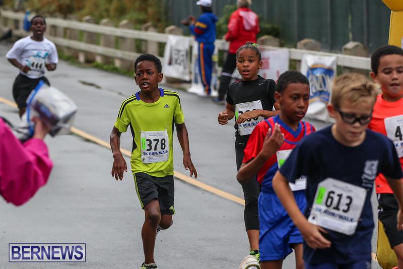 Butterfield-Vallis-Race-Juniors-Bermuda-February-7-2016-94