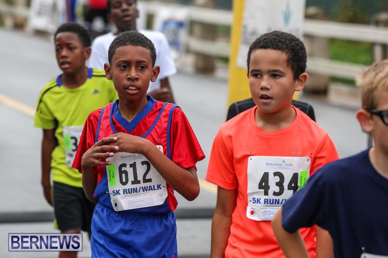 Butterfield-Vallis-Race-Juniors-Bermuda-February-7-2016-95