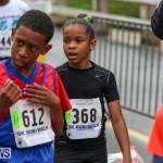 Butterfield & Vallis Race Juniors Bermuda, February 7 2016-96