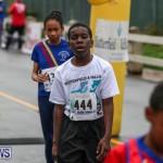 Butterfield & Vallis Race Juniors Bermuda, February 7 2016-97