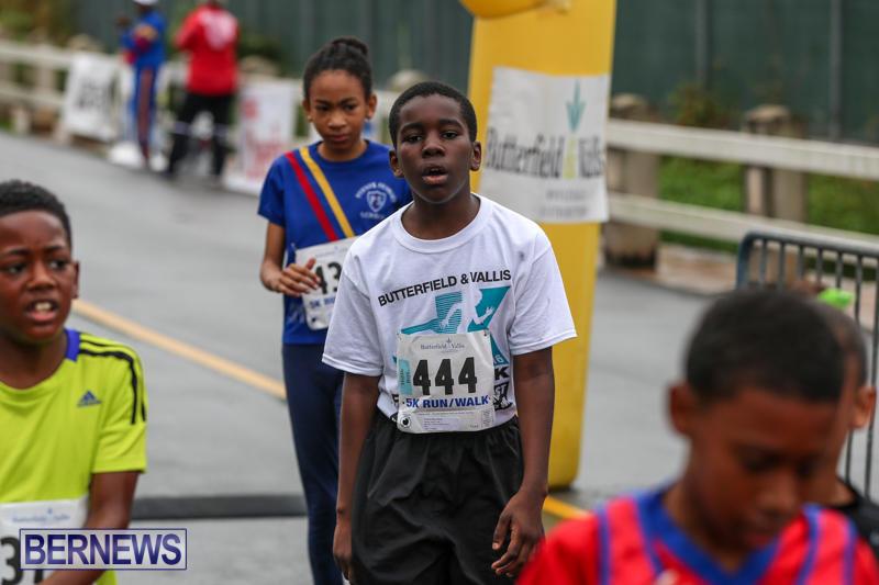 Butterfield-Vallis-Race-Juniors-Bermuda-February-7-2016-97