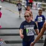 Butterfield & Vallis Race Juniors Bermuda, February 7 2016-99