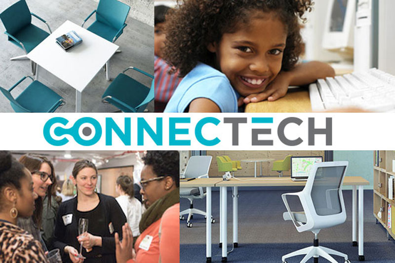 CONNECTECH indie-image