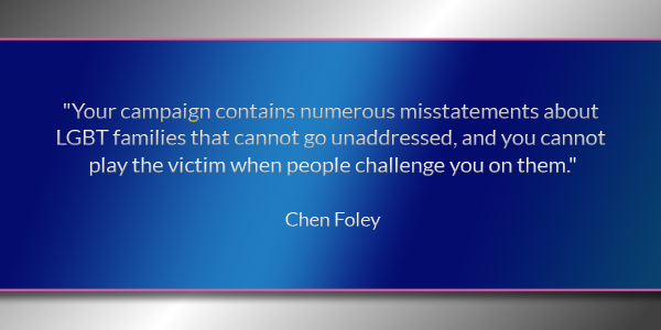 Chen Foley 160207
