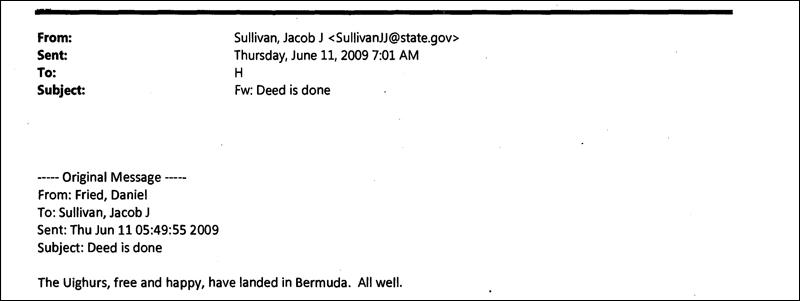 Clinton emails bermuda 16 (1)
