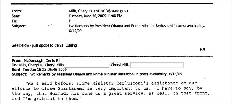 Clinton emails bermuda 16 (2)-1