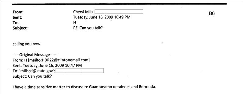 Clinton emails bermuda 16 (4)