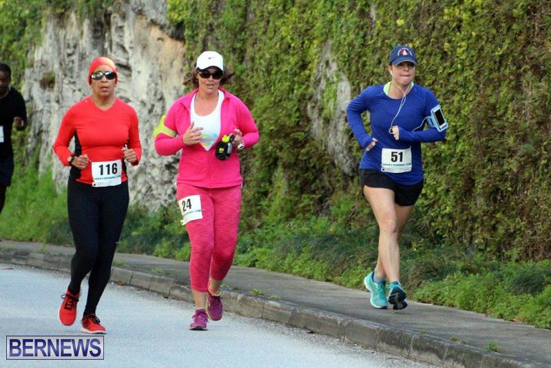 Ed-Sherlock-5-Mile-Road-Race-Sunday-Bermuda-Feb-17-2016-15
