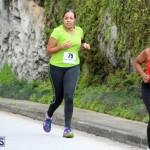Ed Sherlock 5 Mile Road Race Sunday Bermuda Feb 17 2016 (19)
