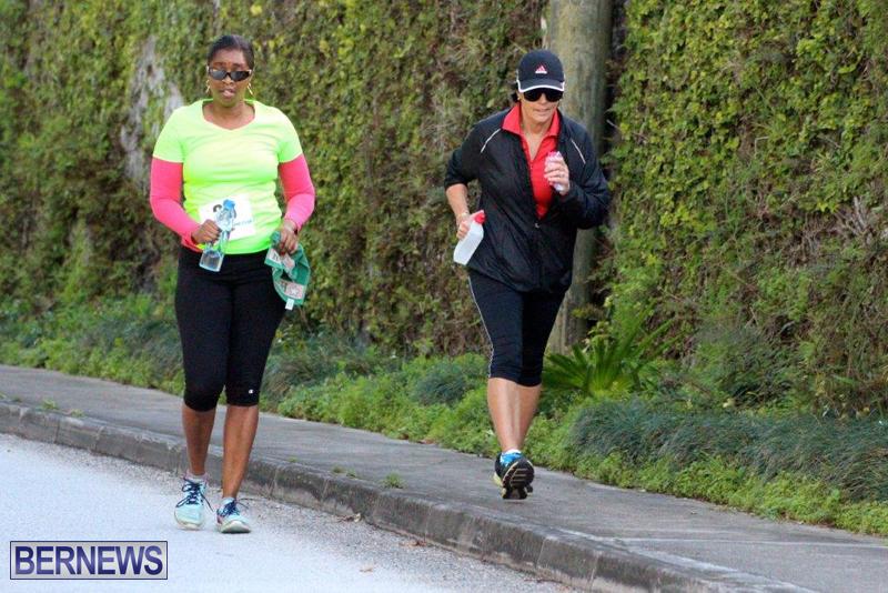 Ed-Sherlock-5-Mile-Road-Race-Sunday-Bermuda-Feb-17-2016-2
