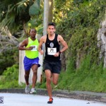 Ed Sherlock 5 Mile Road Race Sunday Bermuda Feb 17 2016 (3)