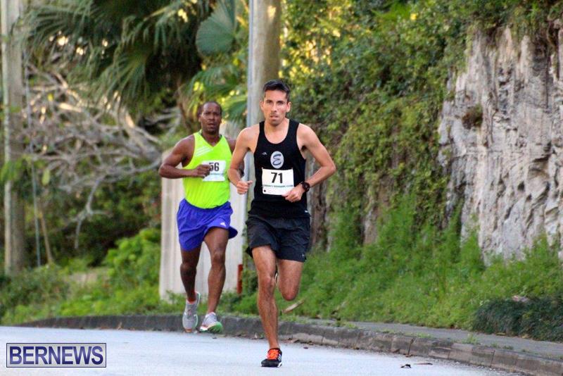 Ed-Sherlock-5-Mile-Road-Race-Sunday-Bermuda-Feb-17-2016-3