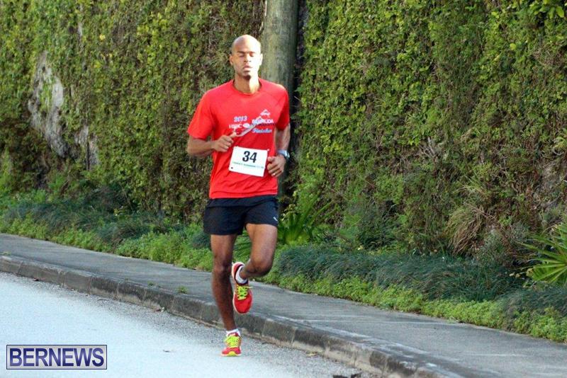 Ed-Sherlock-5-Mile-Road-Race-Sunday-Bermuda-Feb-17-2016-4