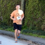 Ed Sherlock 5 Mile Road Race Sunday Bermuda Feb 17 2016 (7)