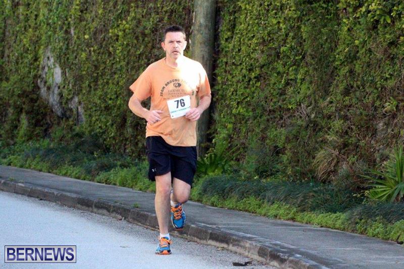 Ed-Sherlock-5-Mile-Road-Race-Sunday-Bermuda-Feb-17-2016-7