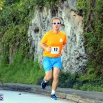 Ed Sherlock 5 Mile Road Race Sunday Bermuda Feb 17 2016 (8)