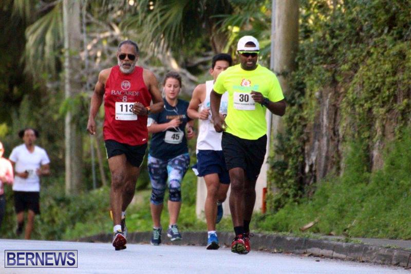 Ed-Sherlock-5-Mile-Road-Race-Sunday-Bermuda-Feb-17-2016-9