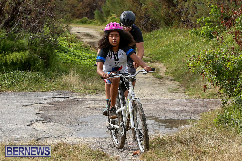 End-To-End-Mountain-Bike-Cycle-For-Change-Bermuda-February-7-2016-1