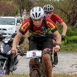 End To End Mountain Bike Cycle For Change Bermuda, February 7 2016-10
