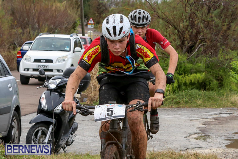 End-To-End-Mountain-Bike-Cycle-For-Change-Bermuda-February-7-2016-10