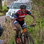 End To End Mountain Bike Cycle For Change Bermuda, February 7 2016-11