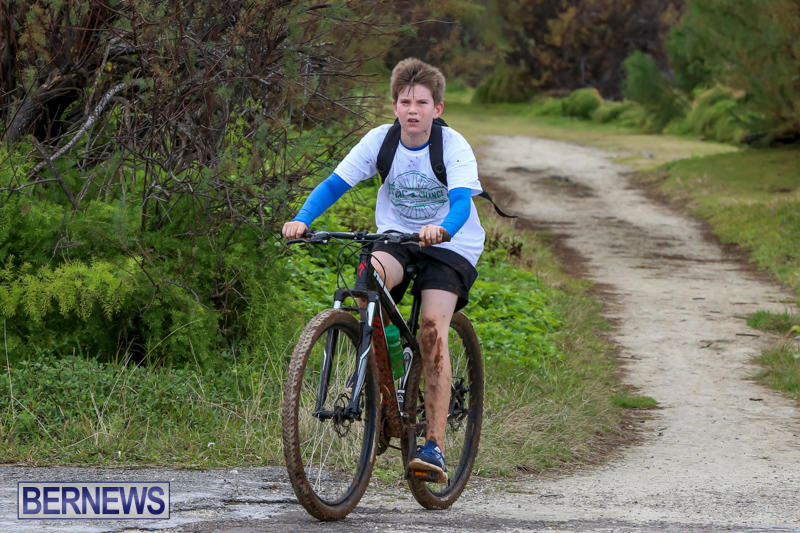 End-To-End-Mountain-Bike-Cycle-For-Change-Bermuda-February-7-2016-13