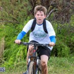 End To End Mountain Bike Cycle For Change Bermuda, February 7 2016-14