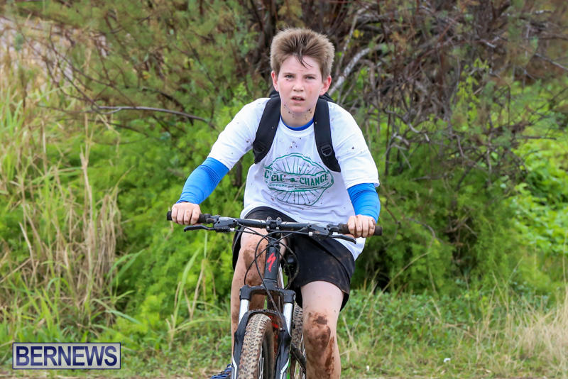 End-To-End-Mountain-Bike-Cycle-For-Change-Bermuda-February-7-2016-14